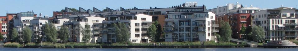 Hammarbysjo.se